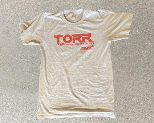 TORR SVC T-Shirt
