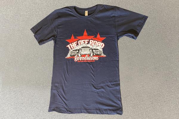 TORR T-Shirt