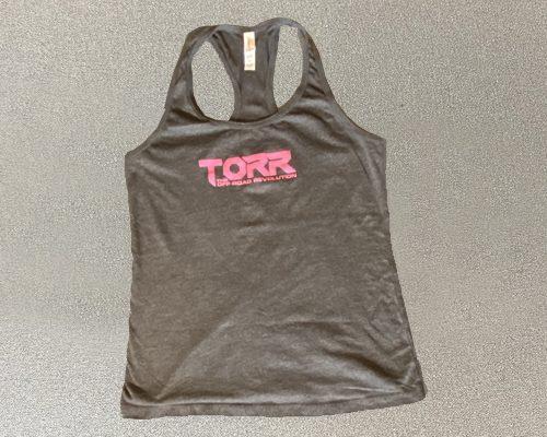 TORR Women's Vest