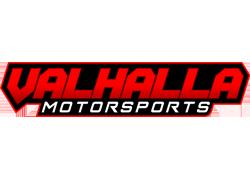 Valhalla Motorsports