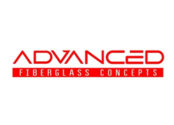 Advanced Fiberglass Concepts
