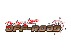 Destination Off-Road
