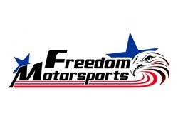 Freedom Motorsports