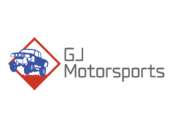 GJ Motorsports