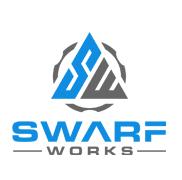 Swarf Works